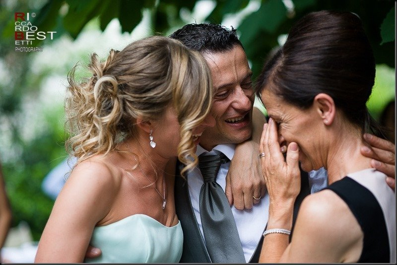 ©_Bestetti_wedding_Photographer_Como_Lake_Italy-33