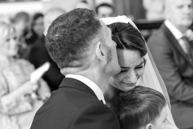 ©_Bestetti_wedding_Photographer_Como_Lake_Italy-14