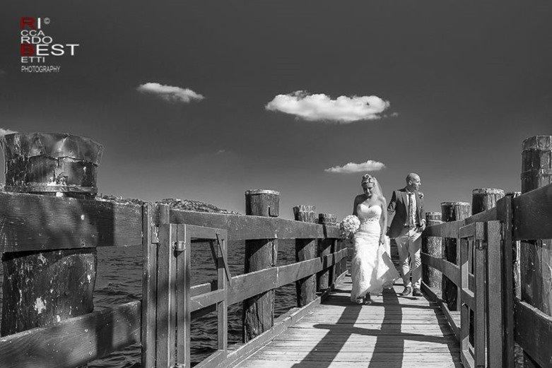 ©_Bestetti_wedding_Photographer_Como_Lake_Italy-18
