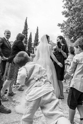©_Bestetti_wedding_Photographer_Como_Lake_Italy-19