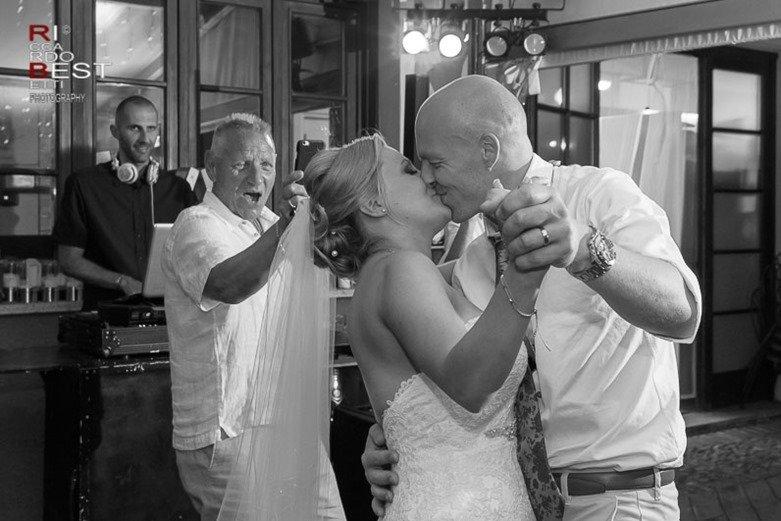 ©_Bestetti_wedding_Photographer_Como_Lake_Italy-31