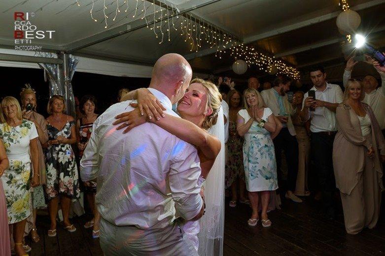 ©_Bestetti_wedding_Photographer_Como_Lake_Italy-32