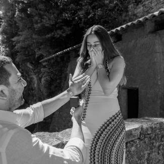 Italian Photographer: from Lebanon amazing proposal in Lake Como