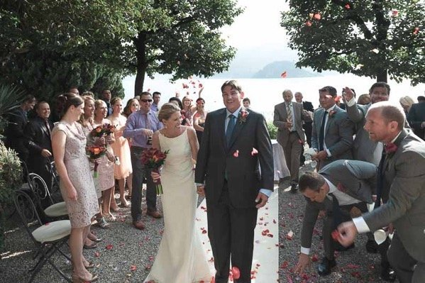 © Bestetti wedding Photographer Como Lake Italy 18