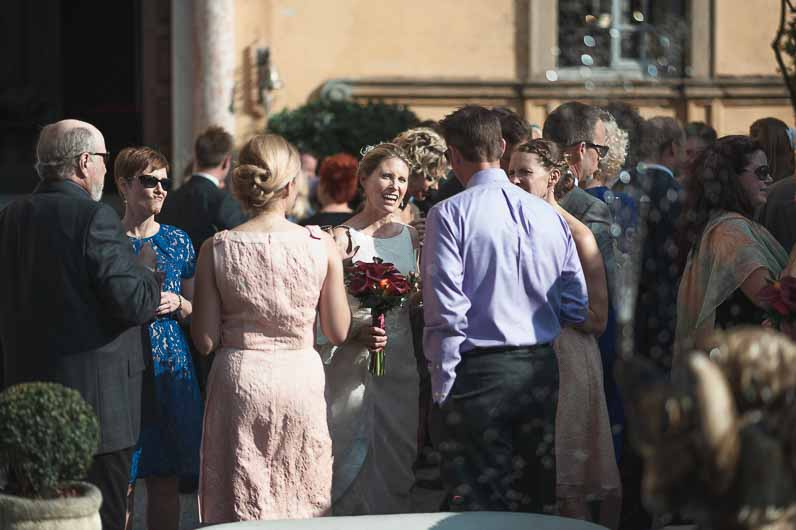 © Bestetti wedding Photographer Como Lake Italy 20