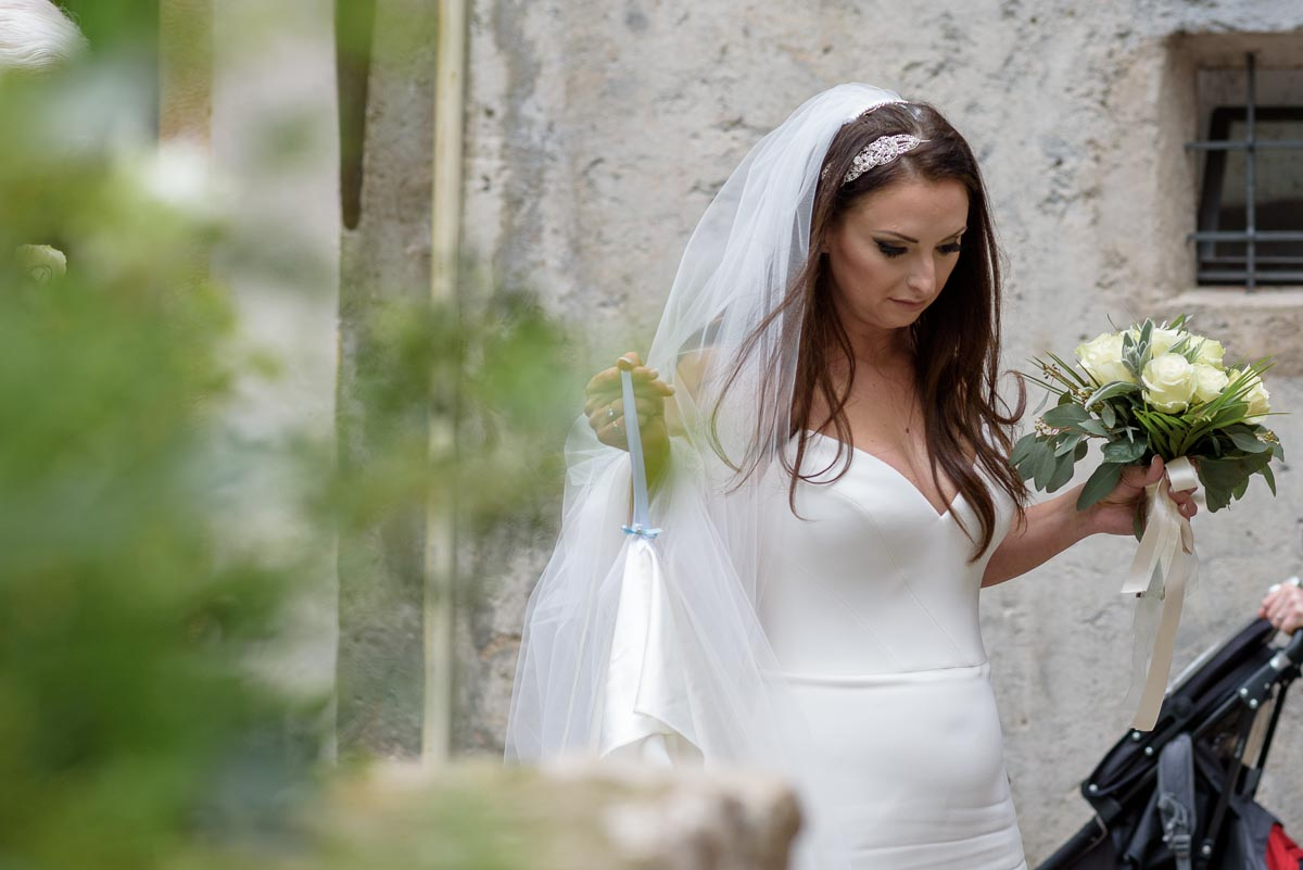 © Bestetti wedding Photographer Como Lake Italy 13