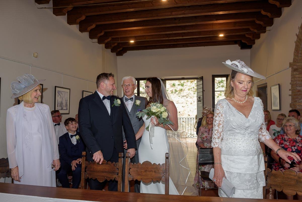 © Bestetti wedding Photographer Como Lake Italy 17