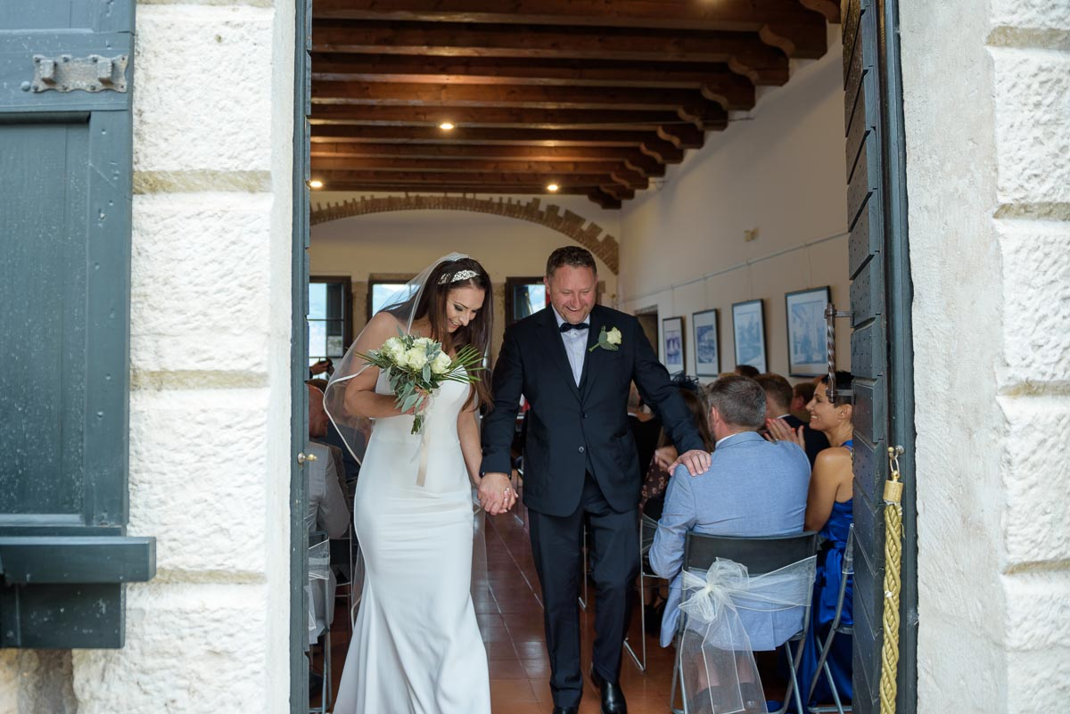 © Bestetti wedding Photographer Como Lake Italy 21