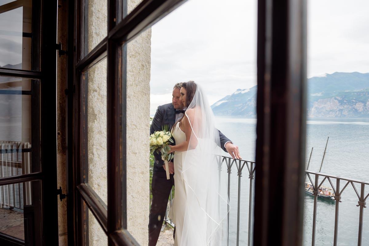 © Bestetti wedding Photographer Como Lake Italy 23