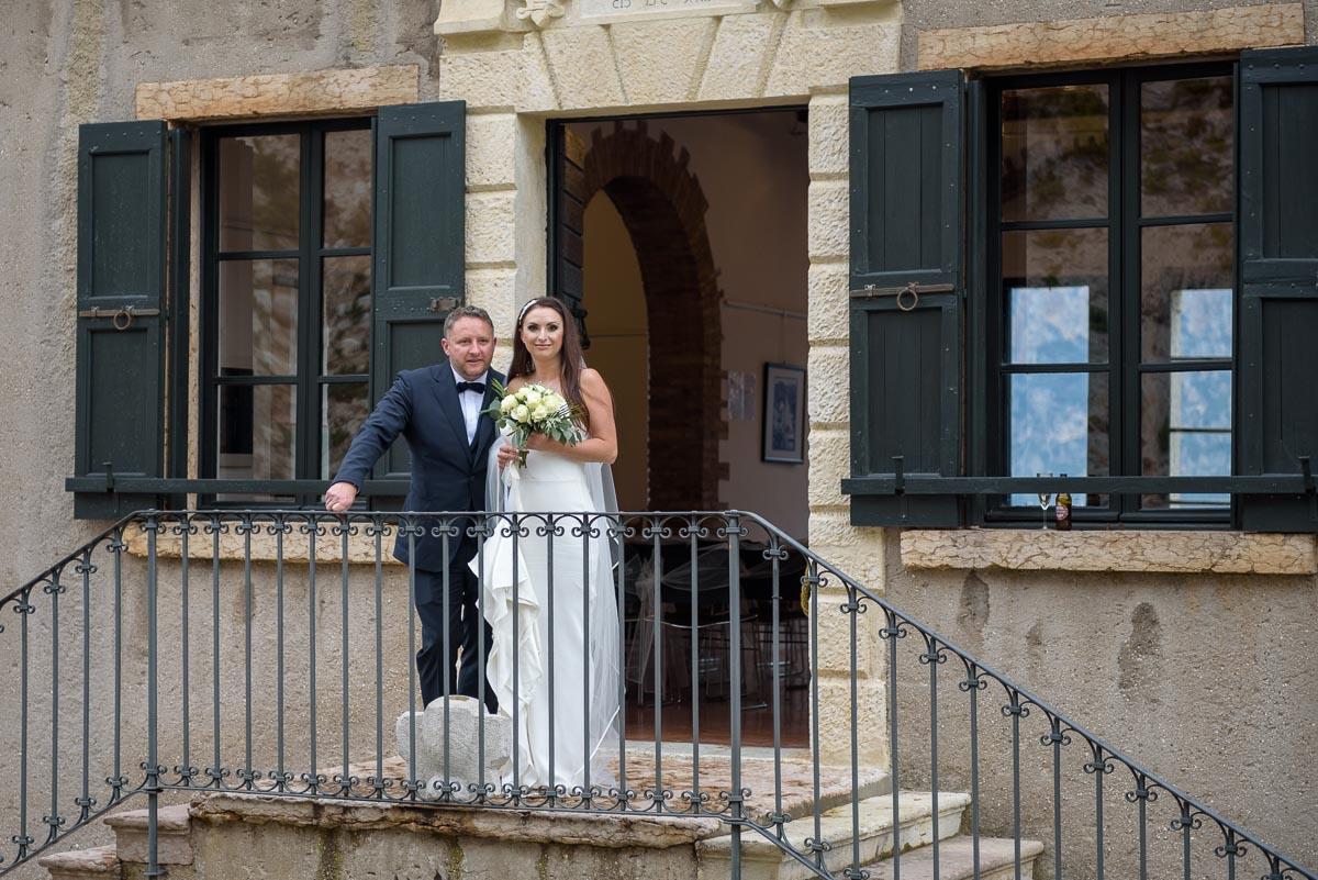 © Bestetti wedding Photographer Como Lake Italy 25