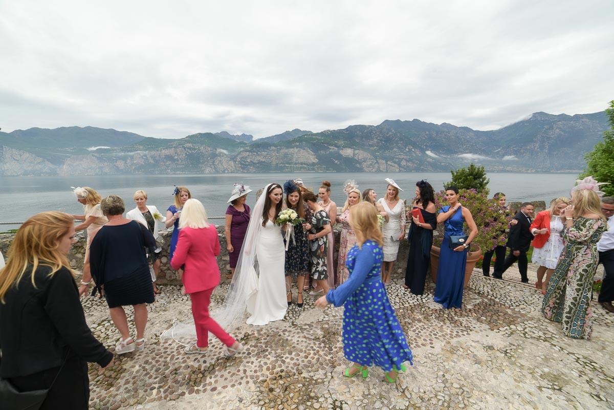 © Bestetti wedding Photographer Como Lake Italy 27