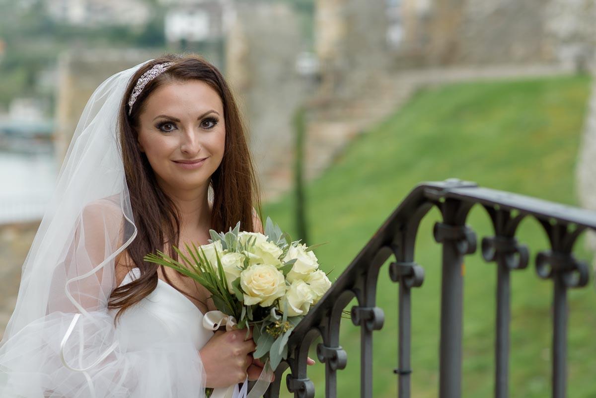 © Bestetti wedding Photographer Como Lake Italy 29