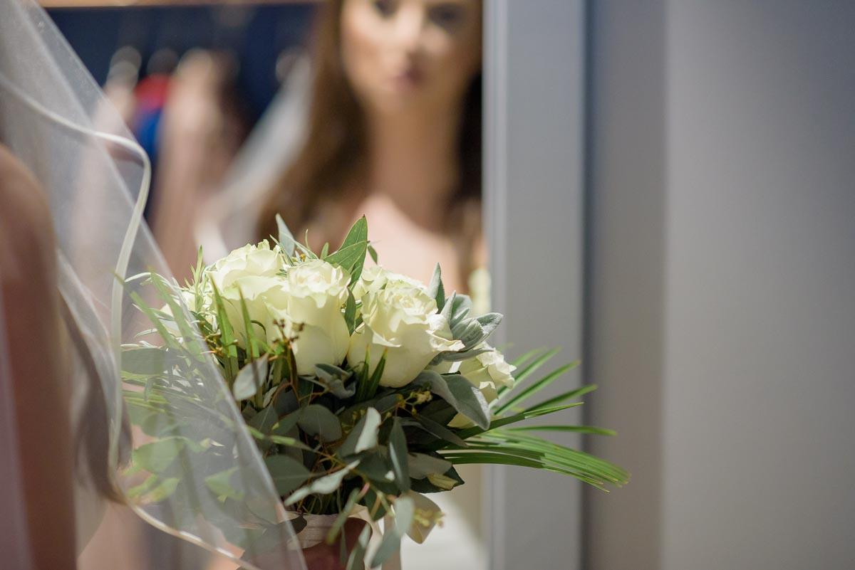 © Bestetti wedding Photographer Como Lake Italy 3