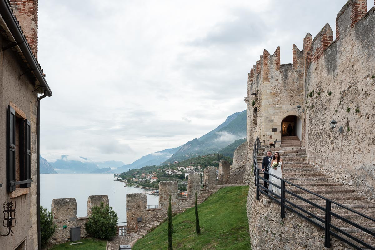 © Bestetti wedding Photographer Como Lake Italy 32