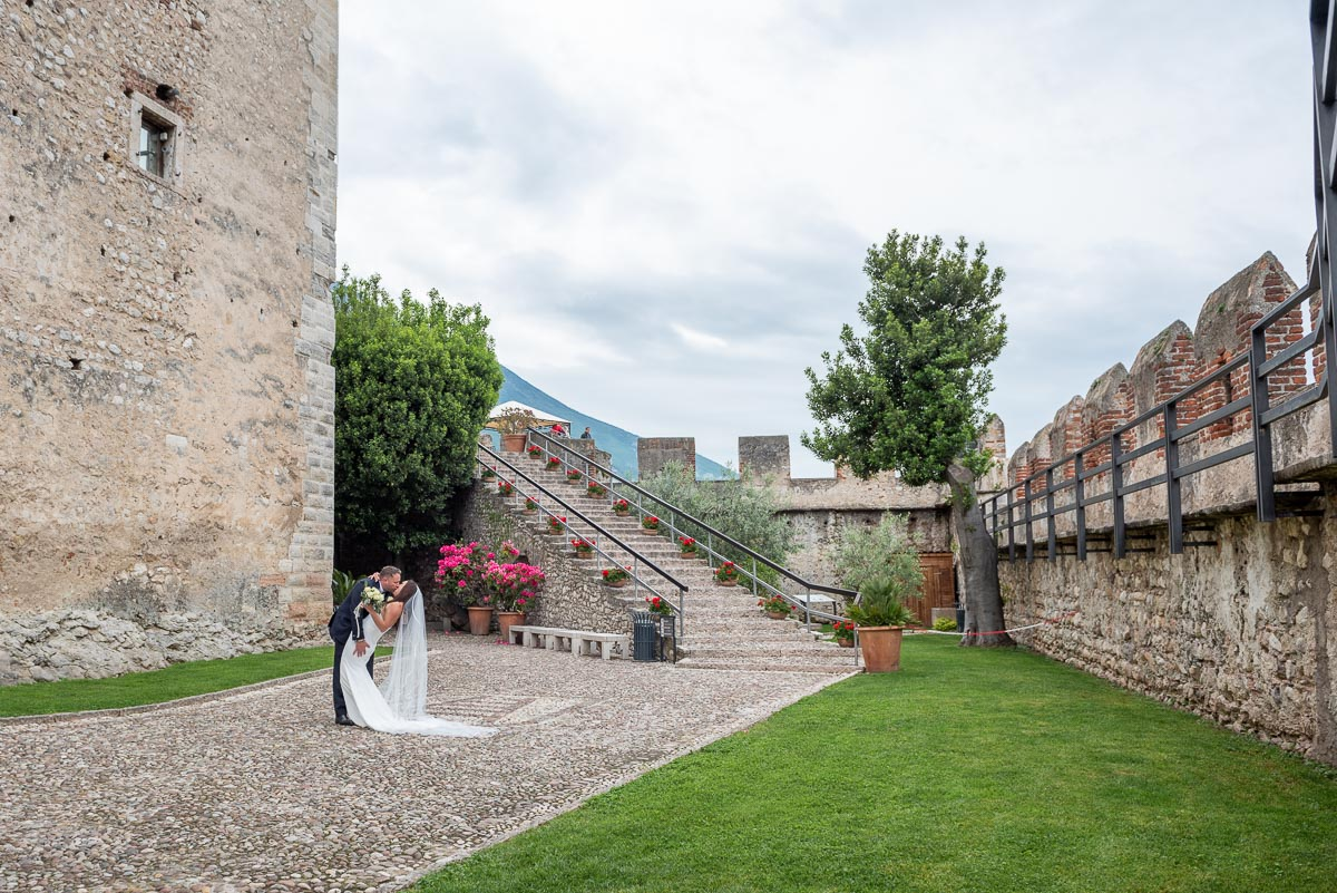 © Bestetti wedding Photographer Como Lake Italy 34