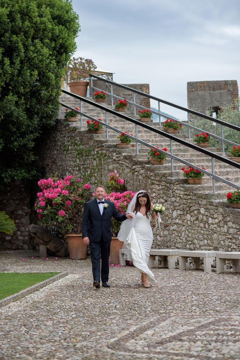 © Bestetti wedding Photographer Como Lake Italy 36