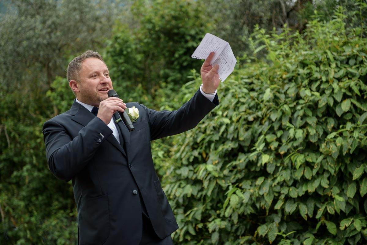 © Bestetti wedding Photographer Como Lake Italy 44