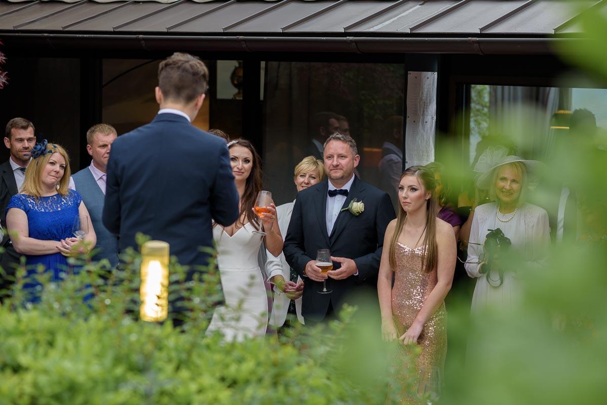 © Bestetti wedding Photographer Como Lake Italy 46