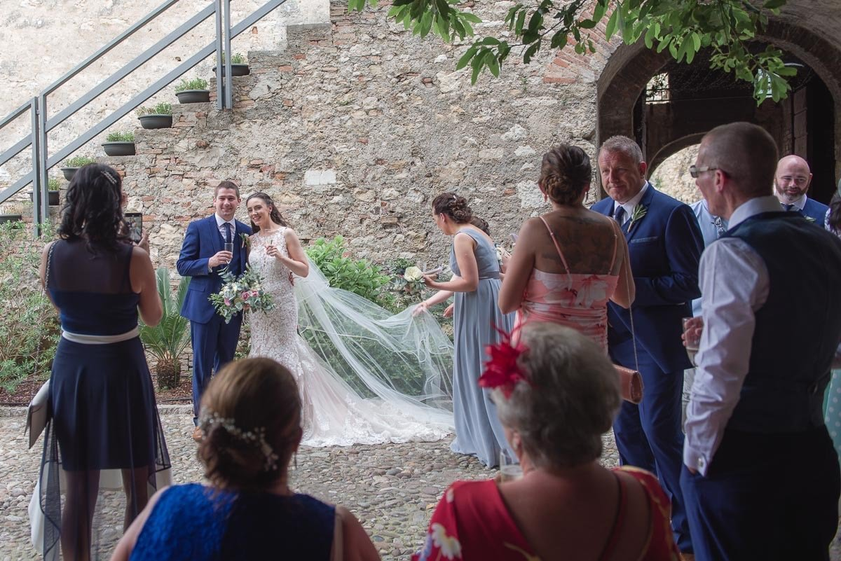 © Bestetti wedding Photographer Como Lake Italy 19