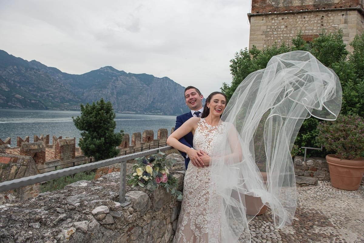 © Bestetti wedding Photographer Como Lake Italy 23