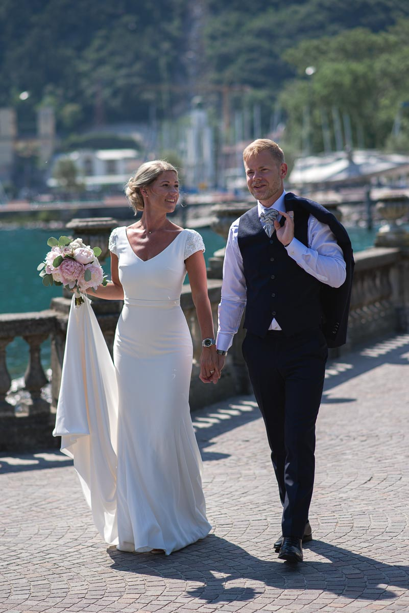 © Bestetti wedding Photographer Como Lake Italy 24