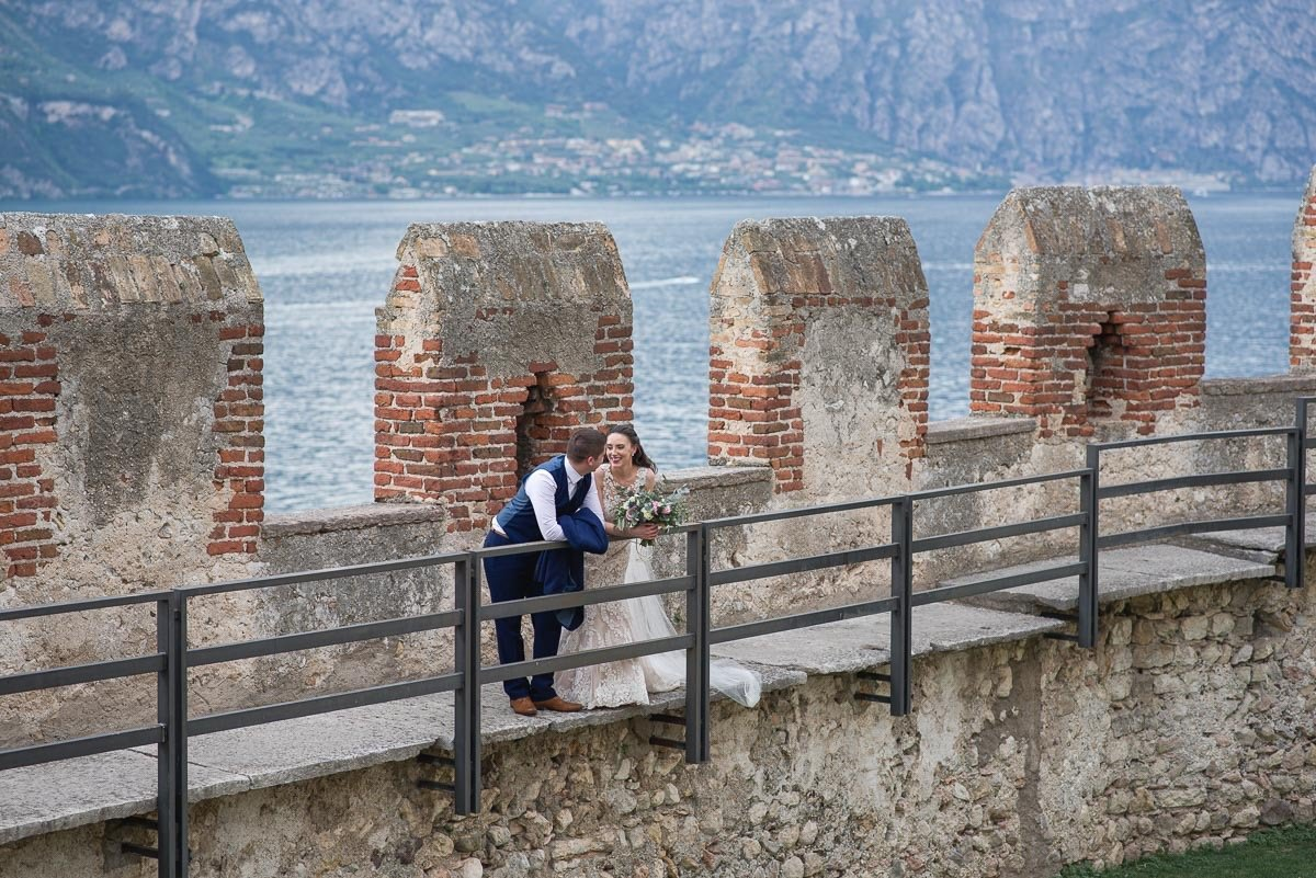 © Bestetti wedding Photographer Como Lake Italy 25