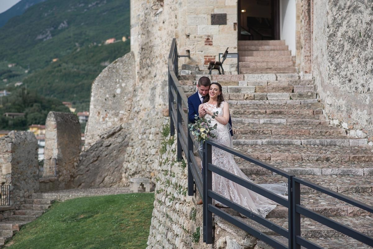 © Bestetti wedding Photographer Como Lake Italy 27