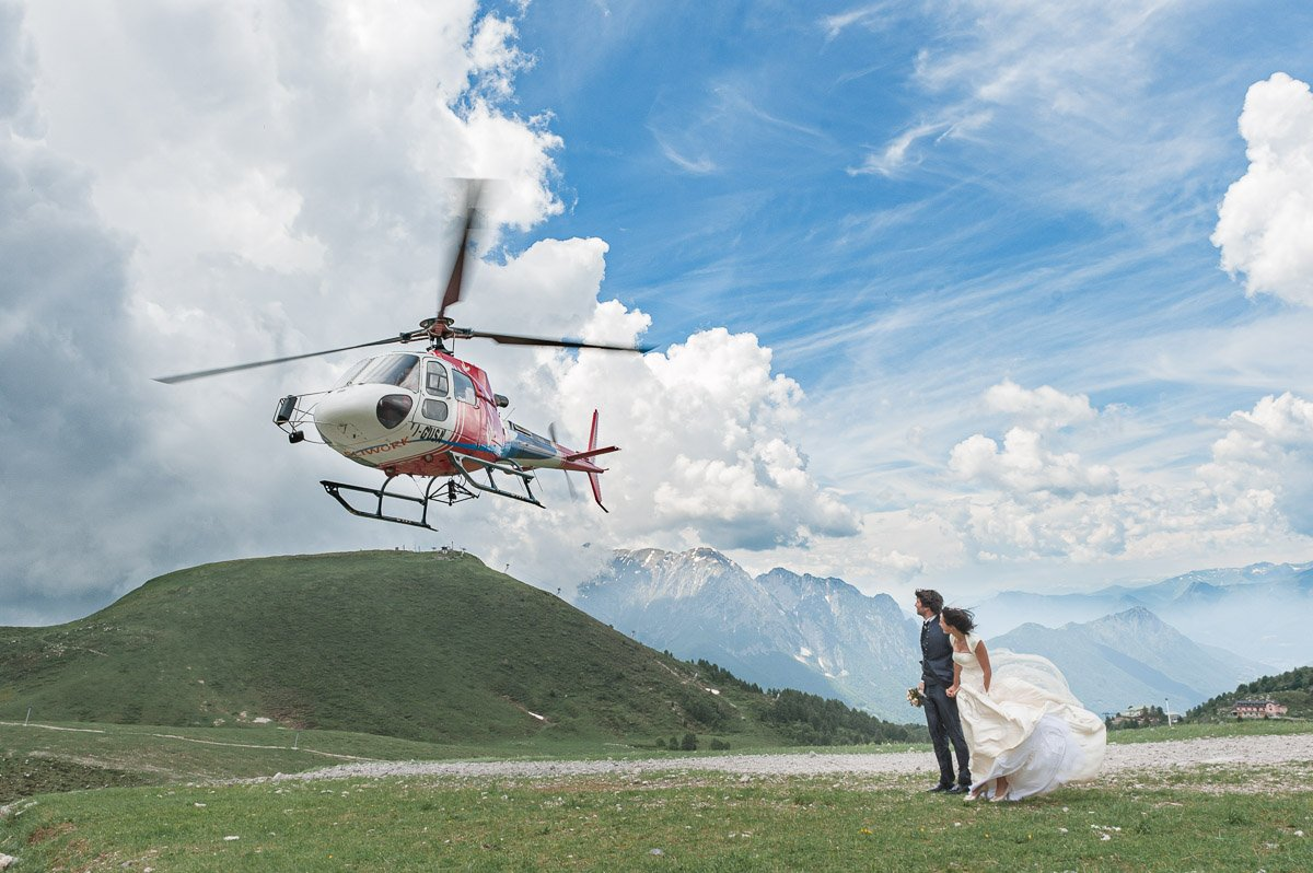 ©Riccardo Bestetti wedding photographer 21
