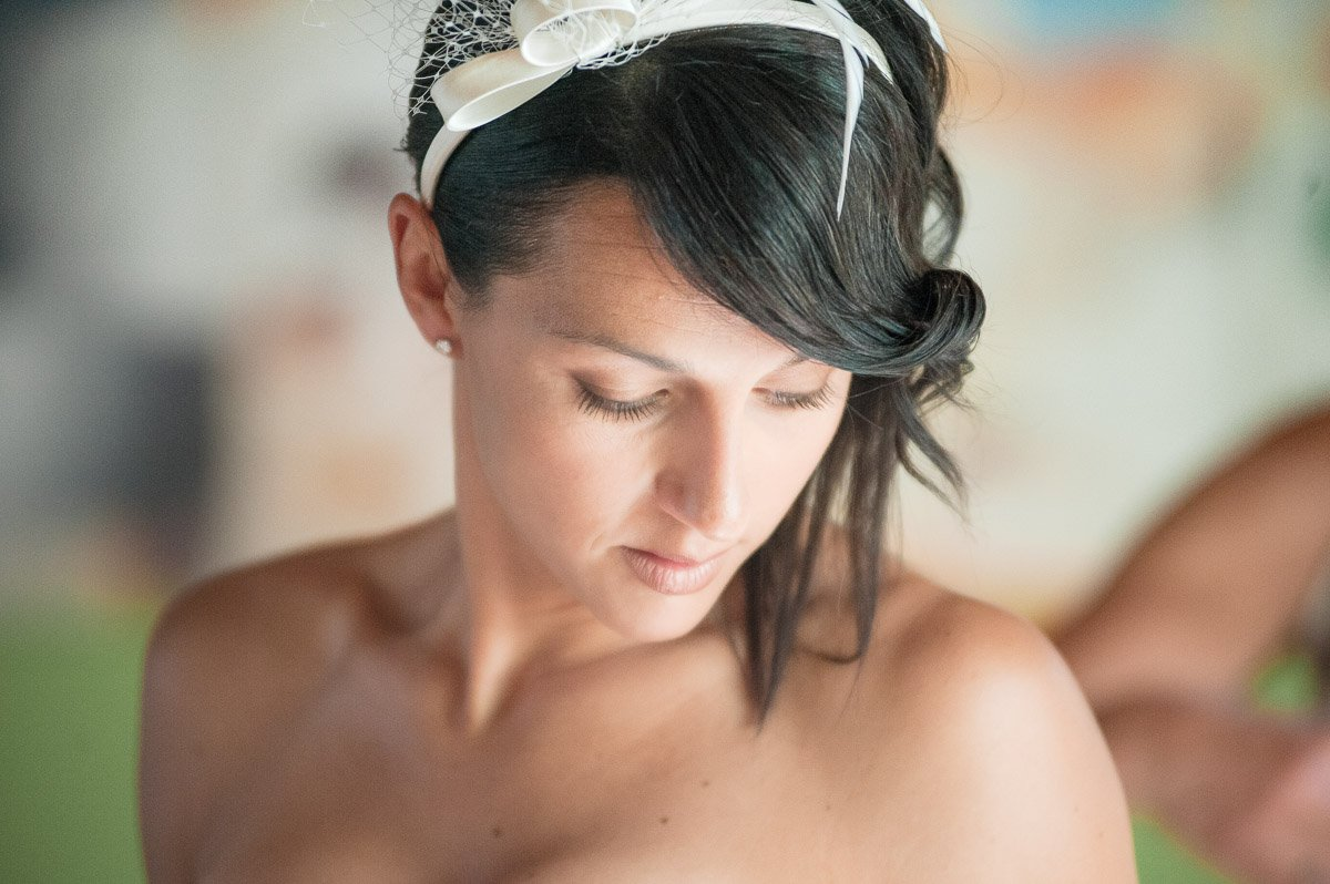 ©Riccardo Bestetti wedding photographer 5