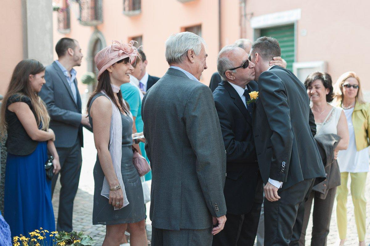 ©Riccardo Bestetti wedding photographer 12