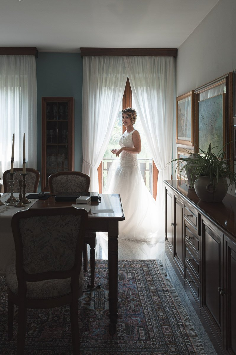 ©Riccardo Bestetti wedding photographer 14