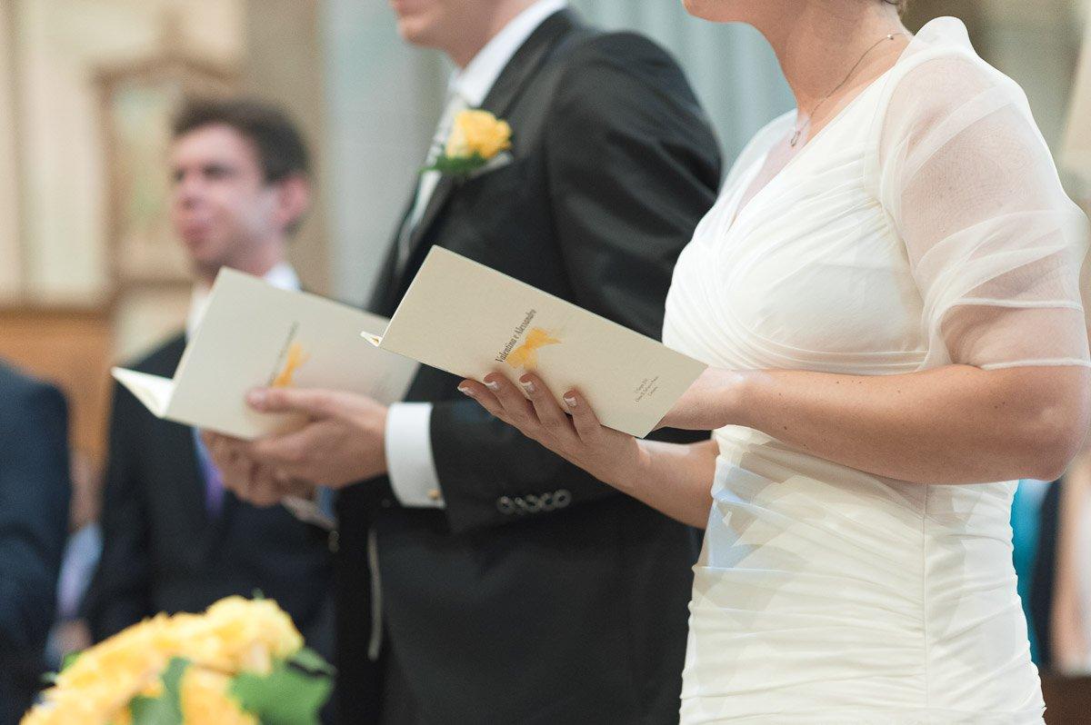 ©Riccardo Bestetti wedding photographer 20