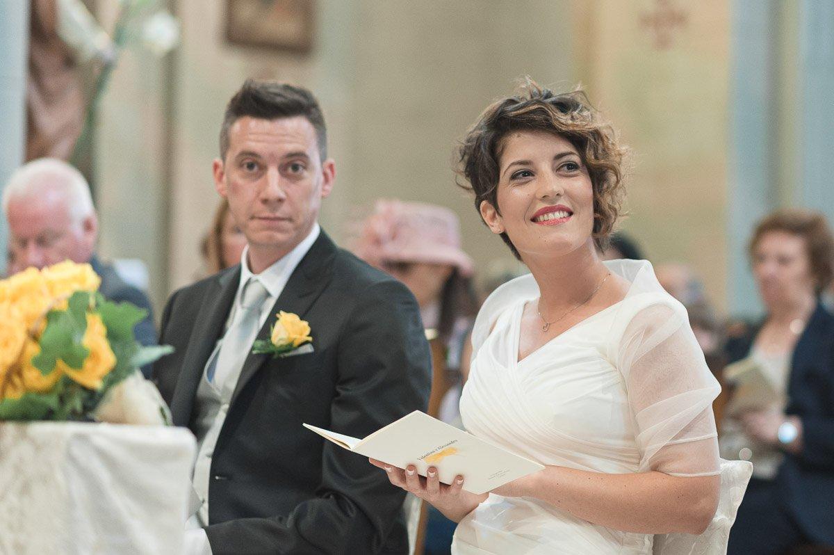 ©Riccardo Bestetti wedding photographer 21