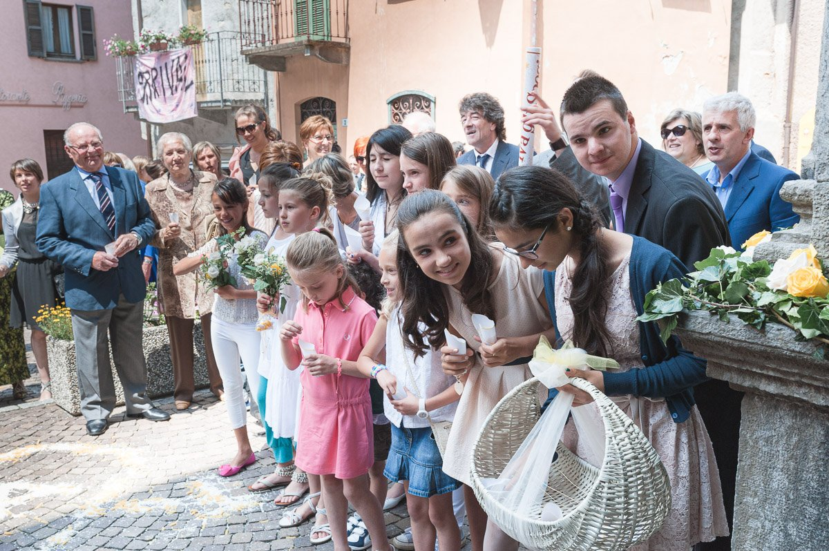 ©Riccardo Bestetti wedding photographer 26