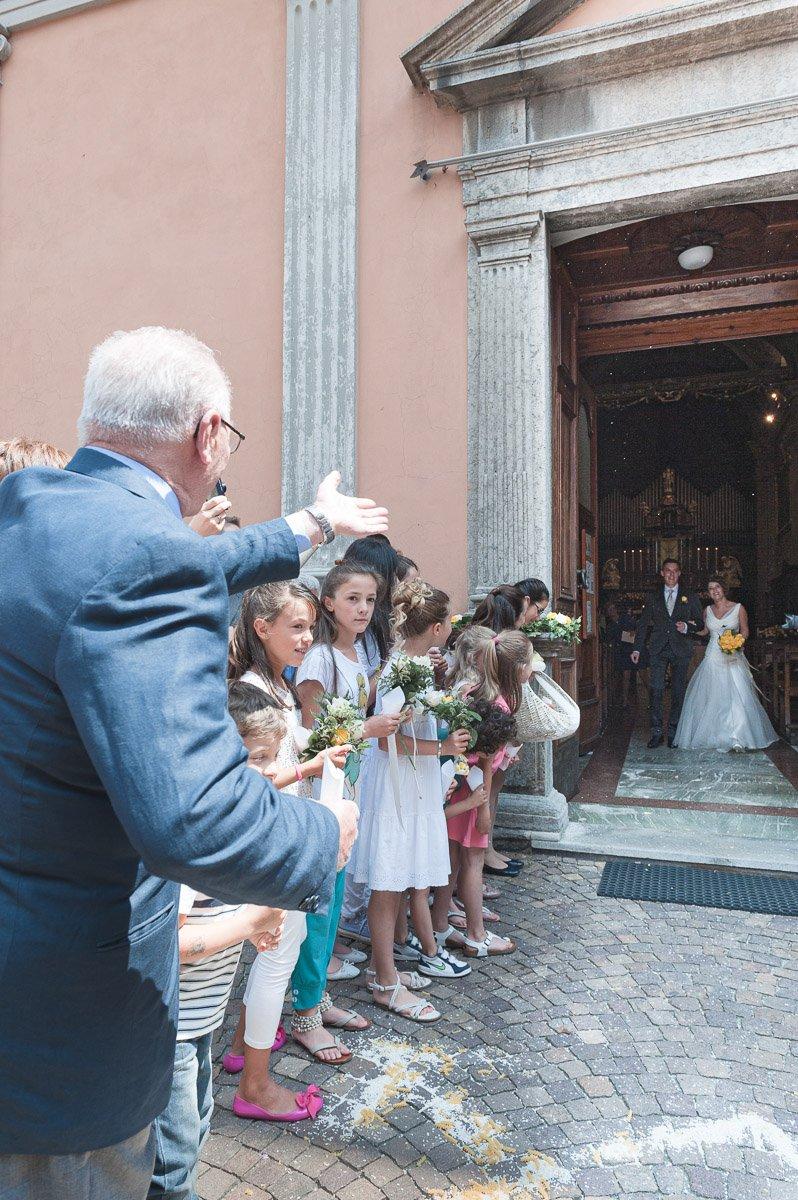 ©Riccardo Bestetti wedding photographer 27