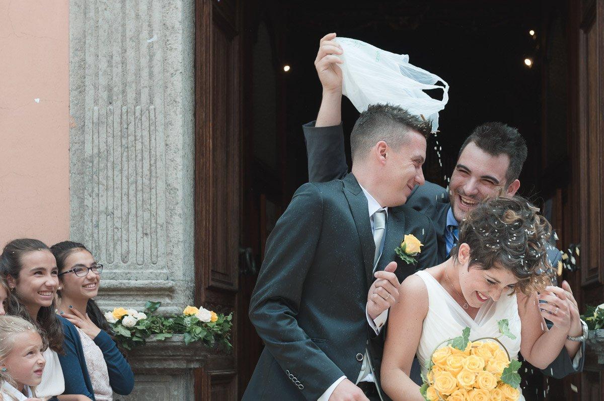 ©Riccardo Bestetti wedding photographer 28