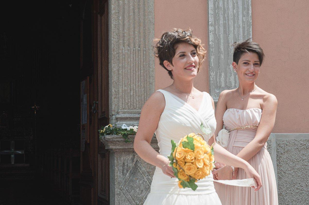 ©Riccardo Bestetti wedding photographer 29