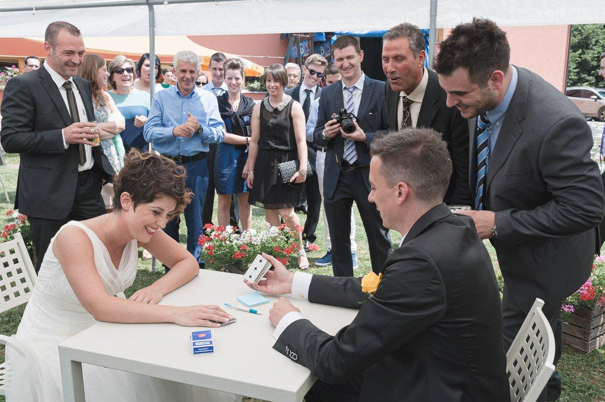 ©Riccardo Bestetti wedding photographer 30