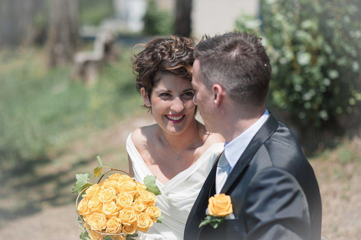 ©Riccardo Bestetti wedding photographer 31
