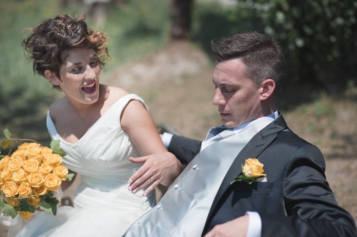 ©Riccardo Bestetti wedding photographer 32