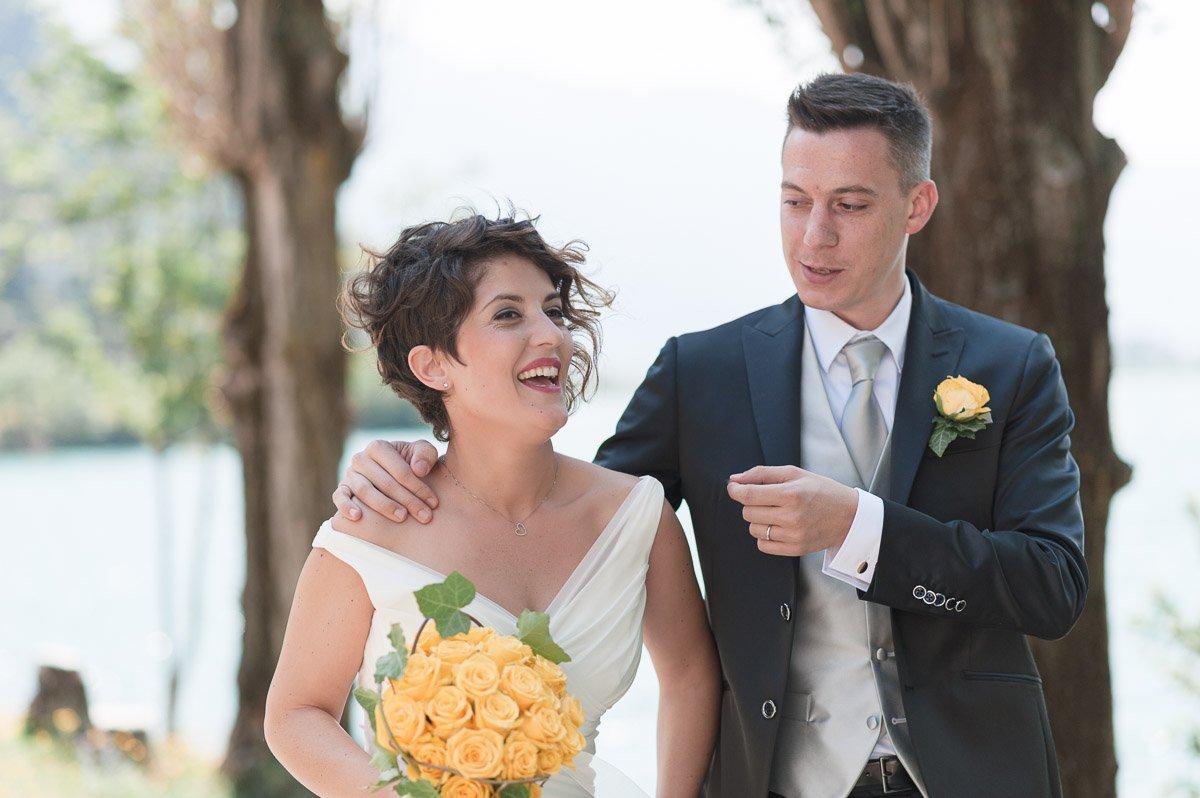 ©Riccardo Bestetti wedding photographer 33