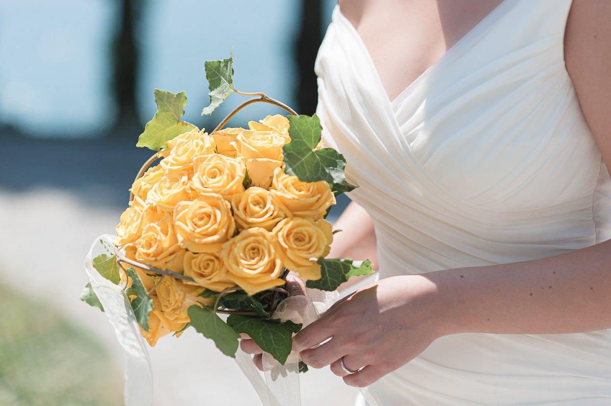 ©Riccardo Bestetti wedding photographer 34