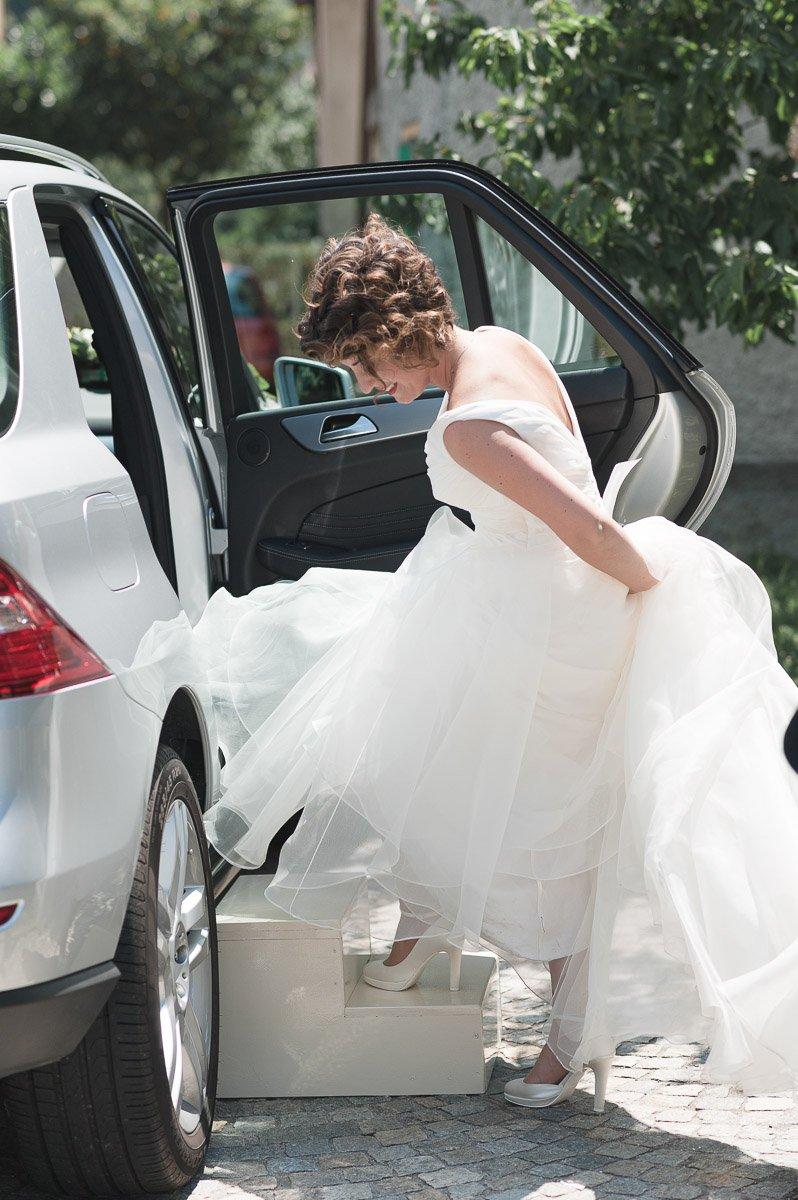 ©Riccardo Bestetti wedding photographer 35