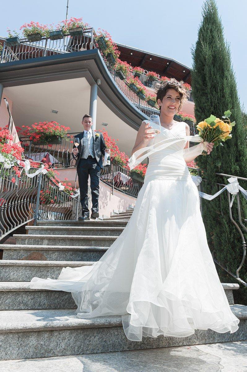 ©Riccardo Bestetti wedding photographer 36