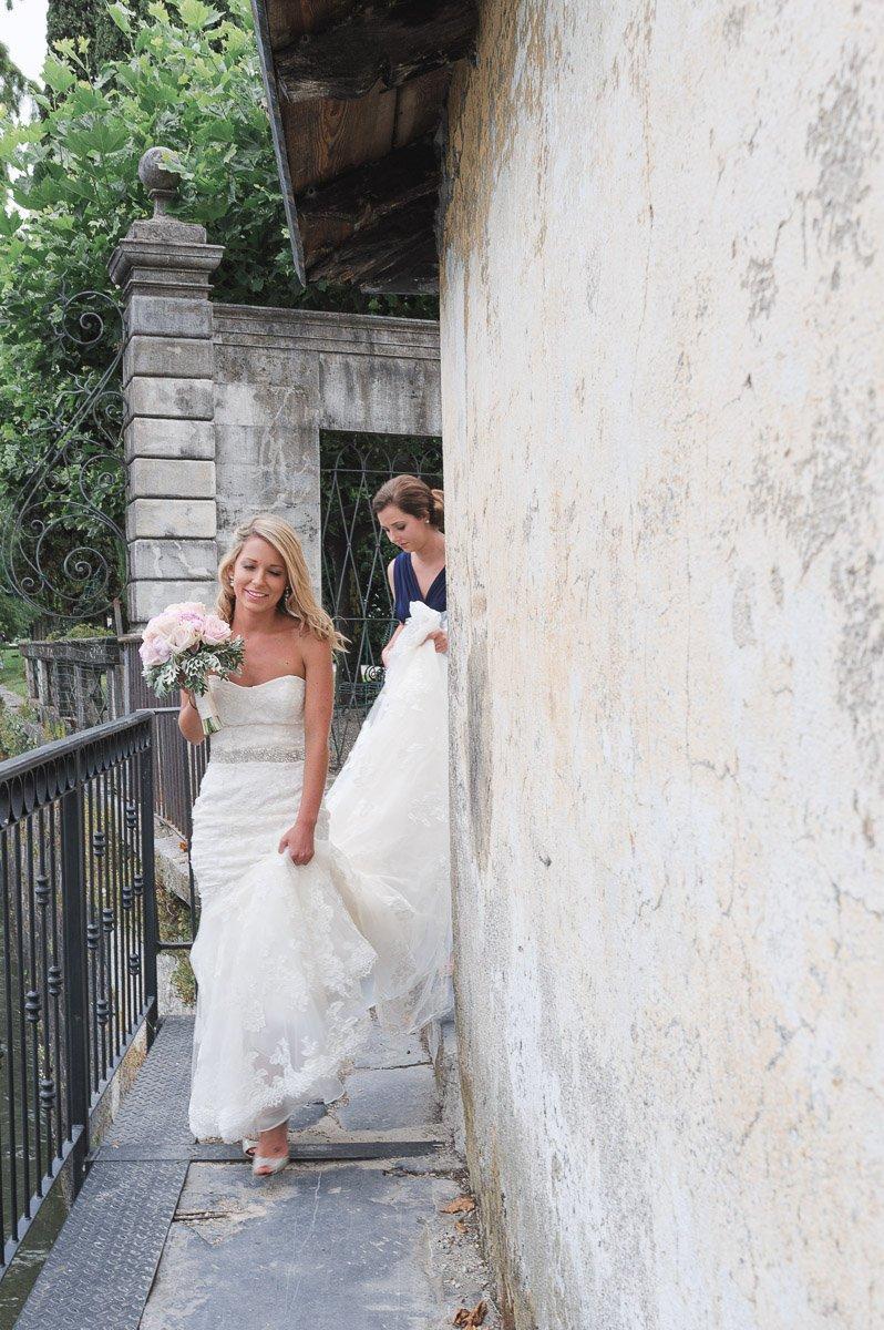 ©Riccardo Bestetti wedding photographer 1