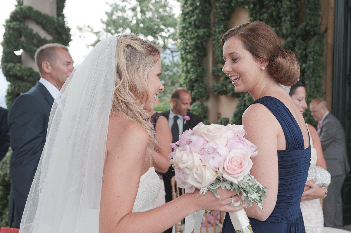©Riccardo Bestetti wedding photographer 10