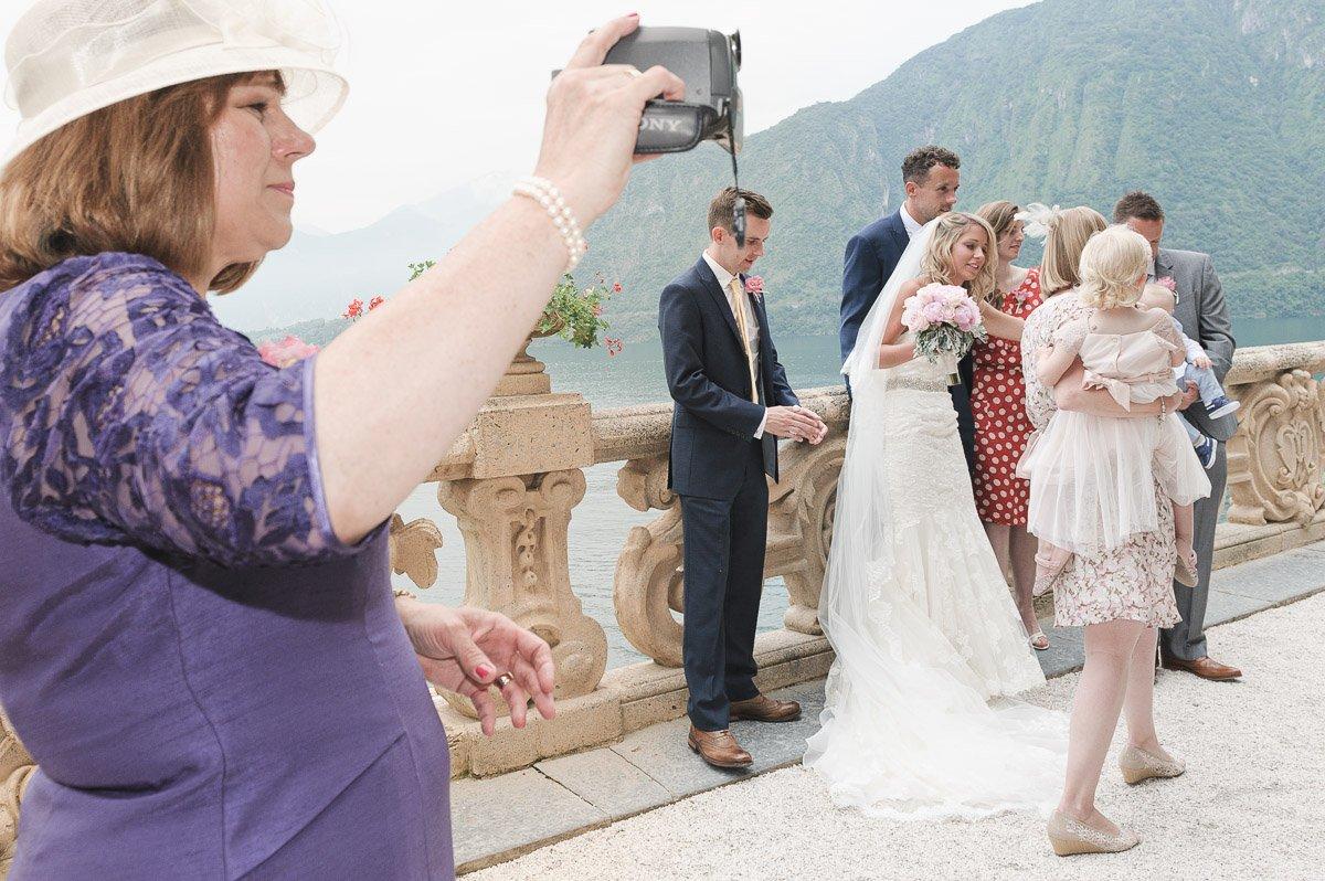 ©Riccardo Bestetti wedding photographer 11