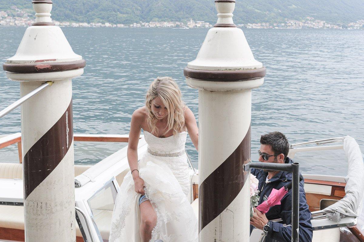 ©Riccardo Bestetti wedding photographer 3