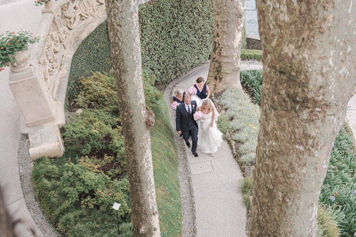 ©Riccardo Bestetti wedding photographer 4