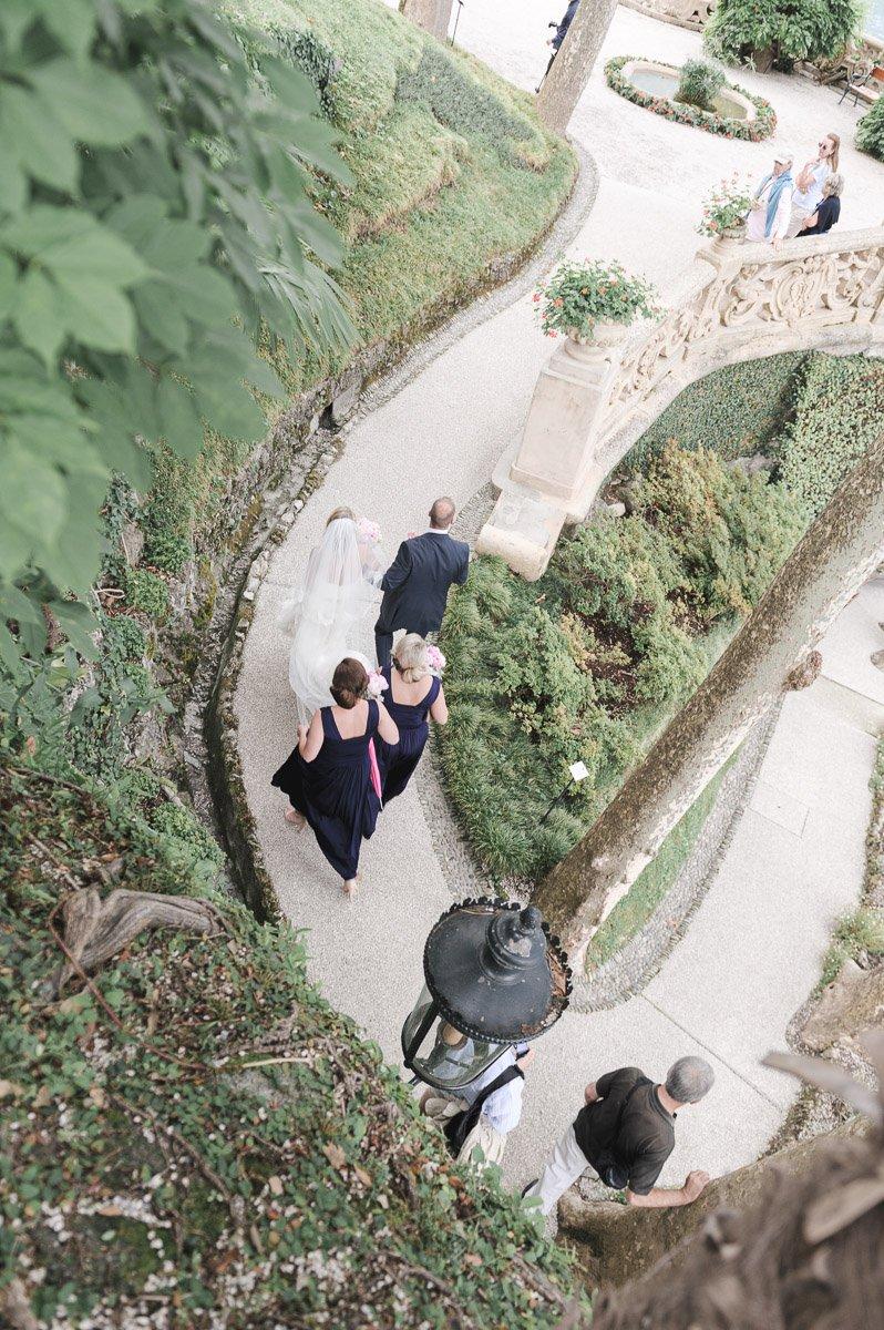 ©Riccardo Bestetti wedding photographer 5